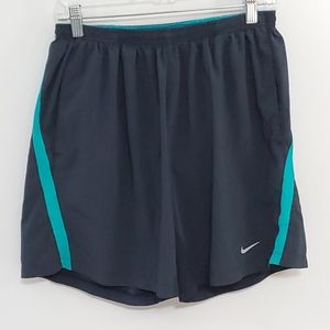 Nike Dri-fit Women's Running Shorts